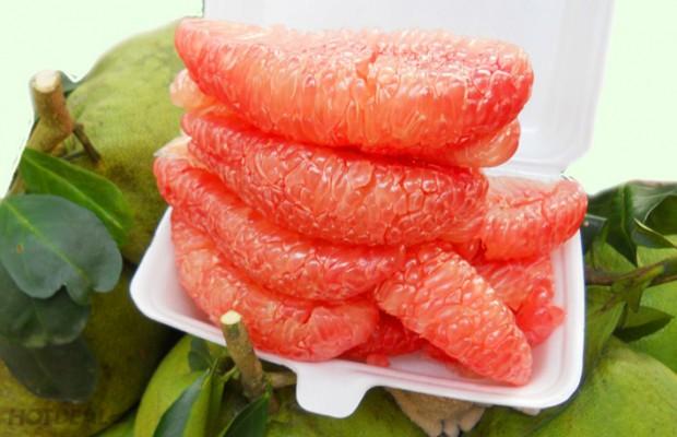Top 5 thực phẩm đẩy lùi mỡ thừa thanh lọc độc tố được nhiều nghệ sỹ Việt sử dụng