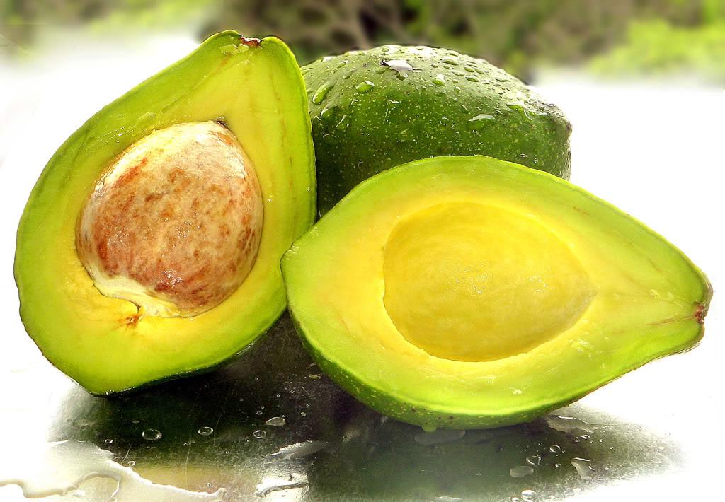 Top 5 thực phẩm đẩy lùi mỡ thừa thanh lọc độc tố được nhiều nghệ sỹ Việt sử dụng2