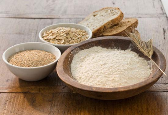 Top 5 thực phẩm đẩy lùi mỡ thừa thanh lọc độc tố được nhiều nghệ sỹ Việt sử dụng6