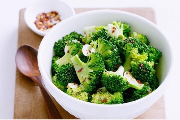 Top 7 loại rau giàu protein tốt cho những ai đang thực hiện quá trình ăn kiêng giảm cân4