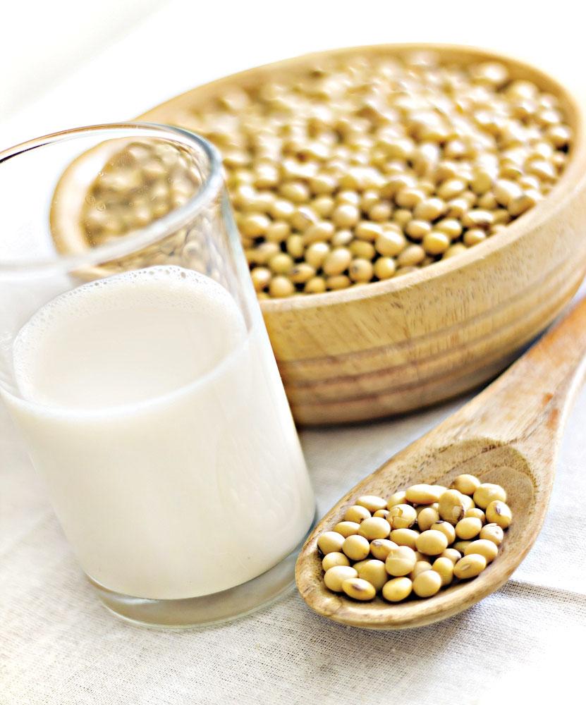Top 7 loại rau giàu protein tốt cho những ai đang thực hiện quá trình ăn kiêng giảm cân8