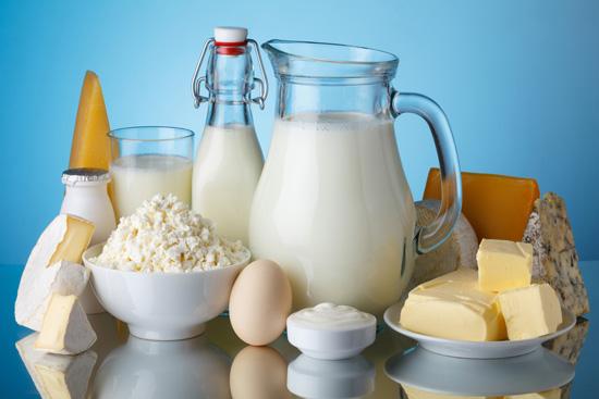 5 thực phẩm thúc đẩy nhanh quá trình giảm cân nếu các bạn sử dụng một cách khoa học