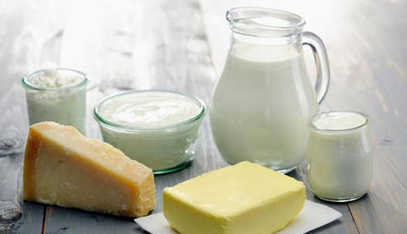 5 thực phẩm thúc đẩy nhanh quá trình giảm cân nếu các bạn sử dụng một cách khoa học2