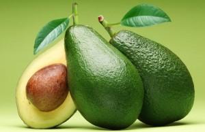 6 loại thực phẩm càng dùng càng giúp đốt mỡ thừa nhanh chóng