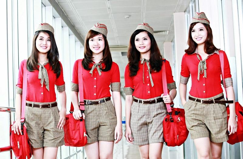 Tiep-vien-hang-khong-chia-se-bi-quyet-lam-dep-don-gian-2