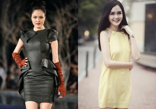 Bí quyết gì giúp sao Việt giảm cân nhanh?4