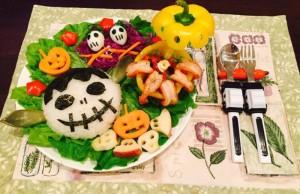 sang-tao-bua-com-halloween-ngon-mieng-dep-mat-va-thu-vi-1