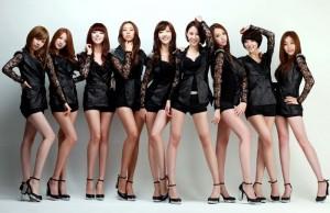 Sao Hàn Quốc giảm cân siêu hot đang trở thành xu hướng cho giới trẻ