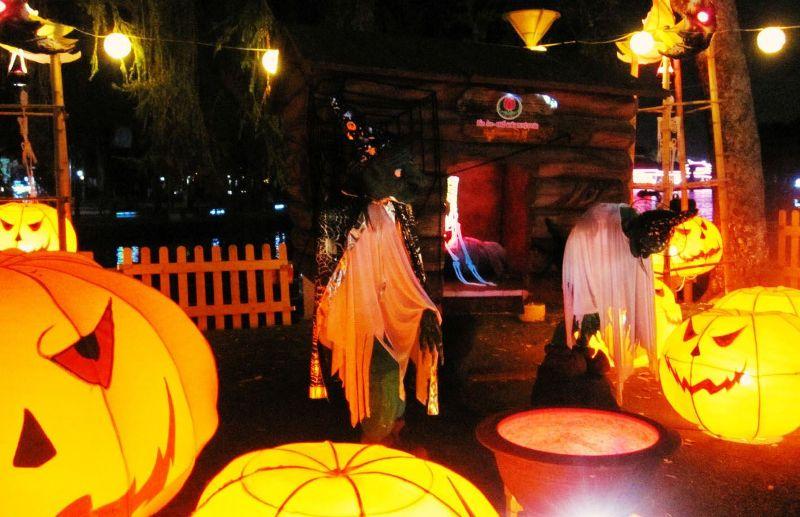 tong-hop-cac-diem-vui-choi-halloween-thu-vi-nhat-tai-sai-gon-2