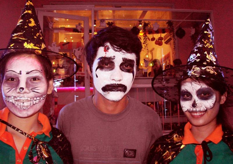 tong-hop-cac-diem-vui-choi-halloween-thu-vi-nhat-tai-sai-gon-3