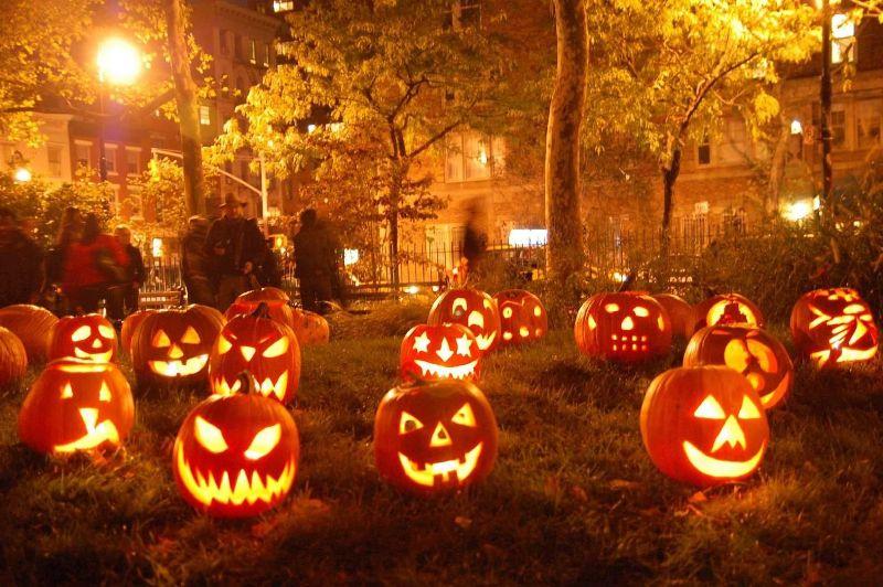 tong-hop-cac-diem-vui-choi-halloween-thu-vi-nhat-tai-sai-gon-5