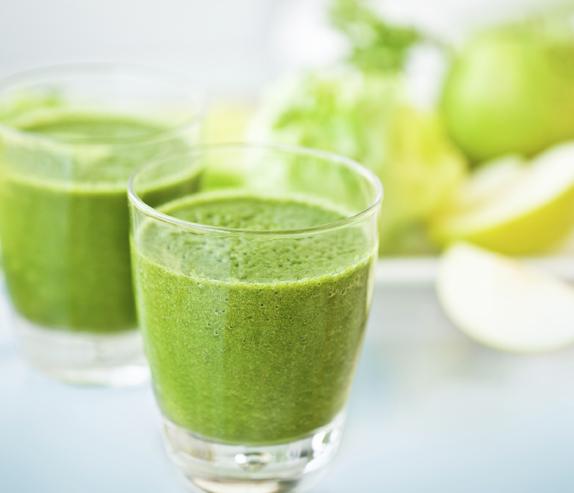 Chia sẻ chế độ giảm cân liquid-diet được các sao tin dùng4