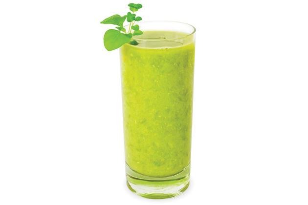 Chia sẻ chế độ giảm cân liquid-diet được các sao tin dùng6