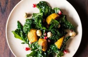 Giảm cân nhanh chóng với thực đơn Zero belly diet bạn nên thử