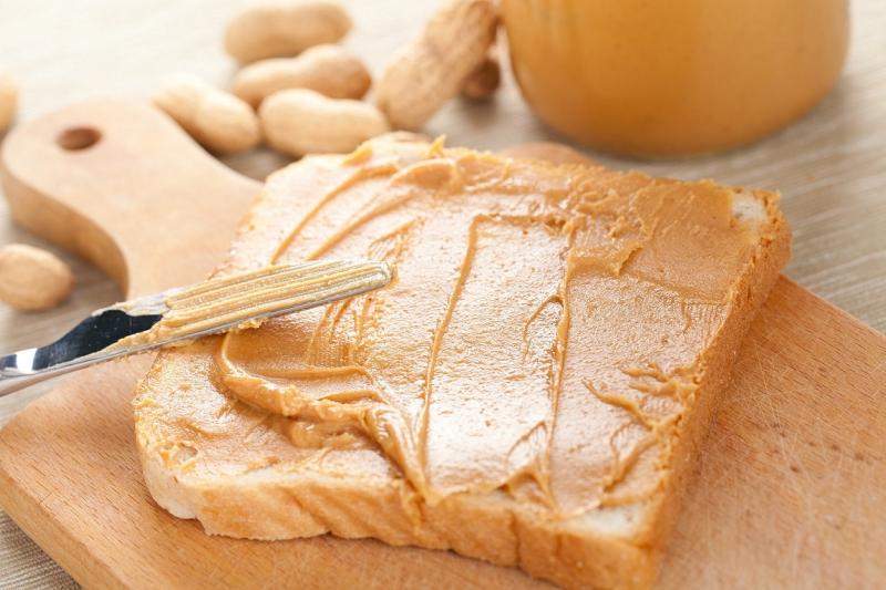 Bữa sáng cần đủ dưỡng chất.