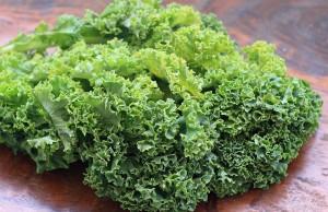 Top 5 loại thực phẩm không thể thiếu trong quá trình làm thức uống detox