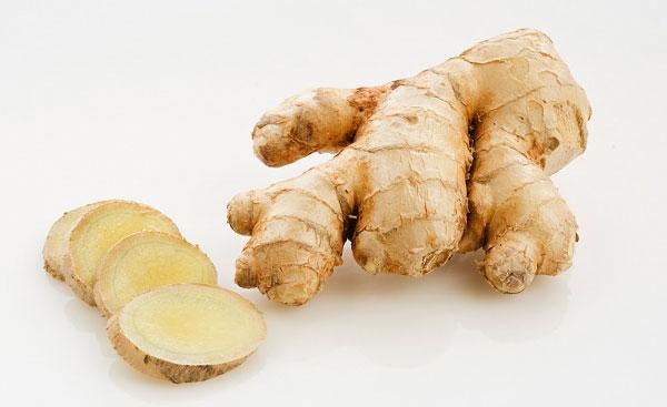 Top 5 loại thực phẩm không thể thiếu trong quá trình làm thức uống detox5