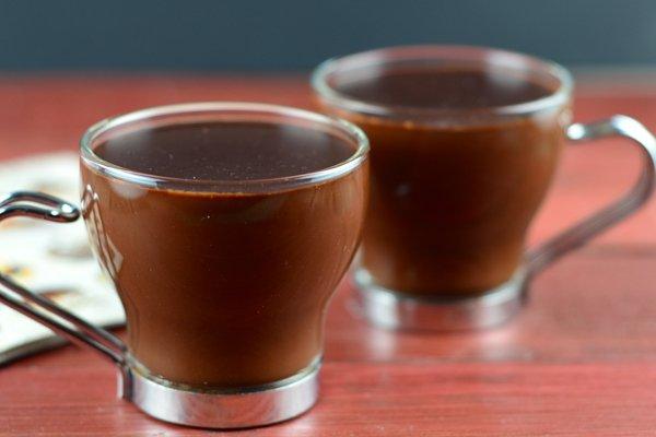 Tư vấn giúp các bạn có cách giảm cân hiệu quả bằng cách ăn chocolate mỗi sáng8