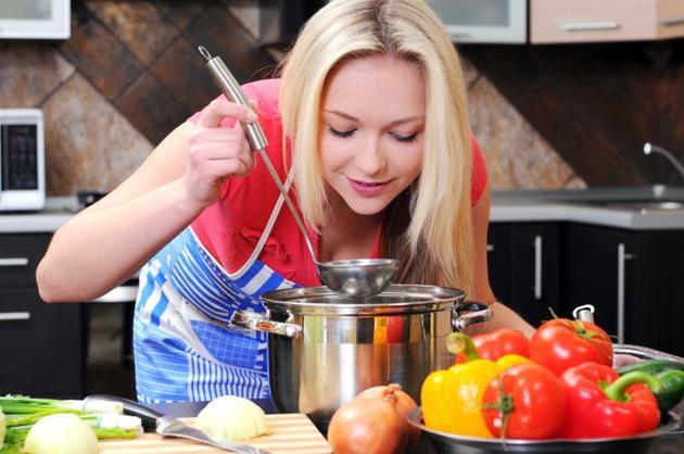 5 nguyên tắc vàng không thể bỏ qua trong quá trình ăn kiêng giảm cân2