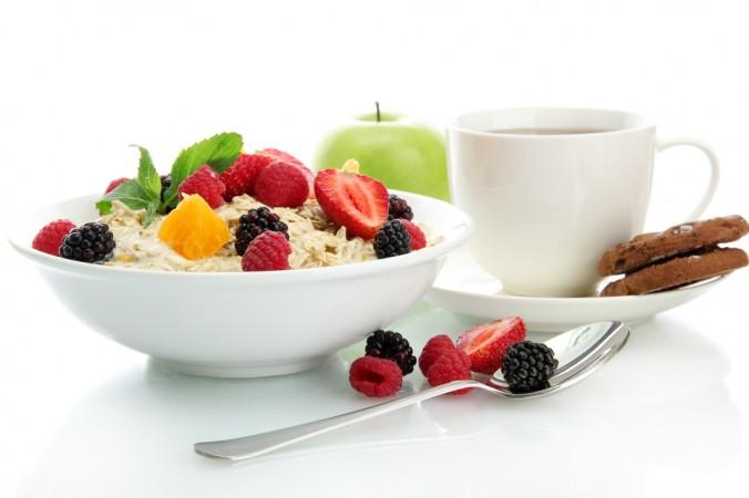 5 nguyên tắc vàng không thể bỏ qua trong quá trình ăn kiêng giảm cân4
