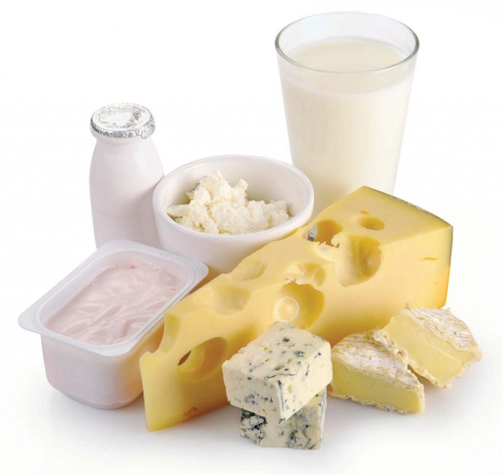 6 chất dinh dưỡng quan trọng giúp bạn đẩy lùi mỡ thừa vào dịp năm mới2