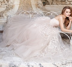 jim-hjelm-bridal-embroidered-tulle-ball-gown-strapless-neckline-natural-waist-ribbon-sweep-train-8500_zm