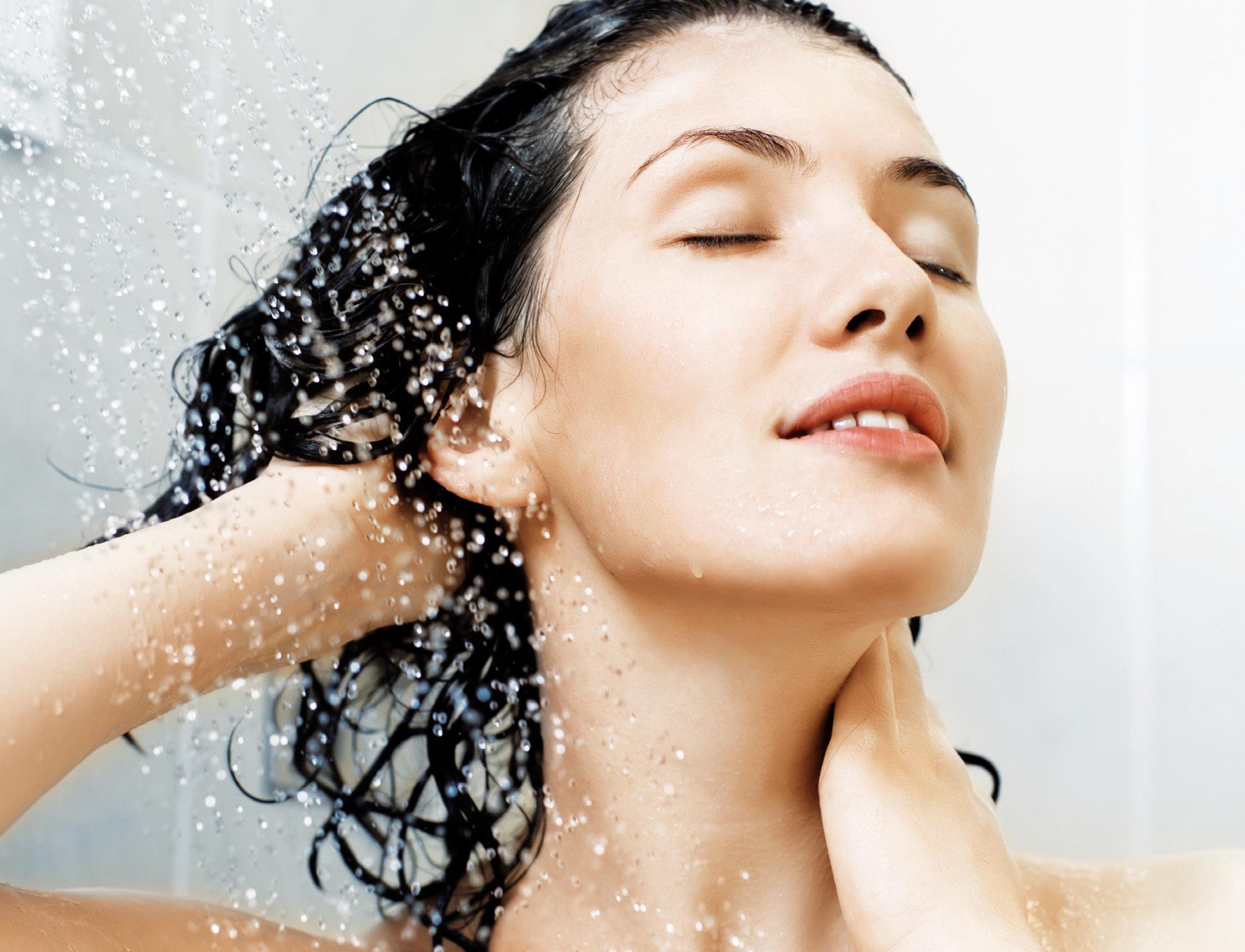 Da bạn luôn cần được giữ ẩm.