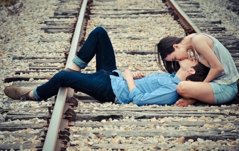 Trong 1 mối quan hệ, quá kỳ vọng sẽ khiến bạn nhanh chóng thất vọng.