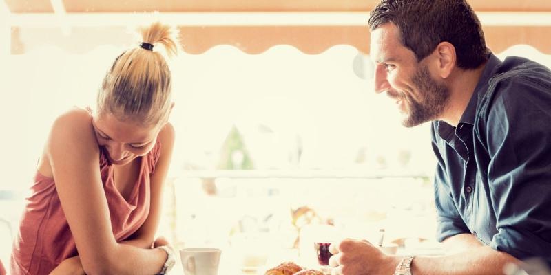 Không có quan hệ nào là tránh khỏi bất đồng.