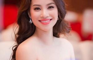 Thực đơn giảm cân của chuyên gia thường tư vấn cho hoa hậu Hoàn vũ Việt Nam Phạm Hương