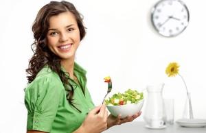 Top 3 chế độ giảm cân được ưa chuộng nhất hiện nay