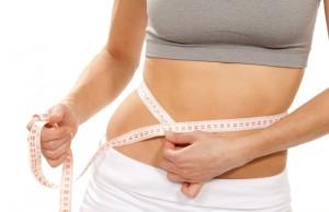 4 mẹo giảm cân hiệu quả bạn không ngờ