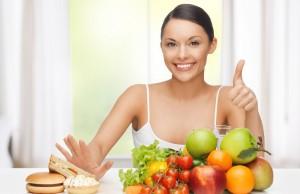 Ăn kiêng như thế nào để vừa giảm cân, vừa không gây hại cho sức khỏe?