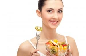 Làm thế nào để giảm nhanh 2kg trong 1 tuần một cách đơn giản?