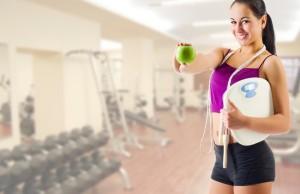 Sở hữu vóc dáng hoàn hảo chỉ trong 1 tuần mà không cần ăn kiêng hay tập luyện