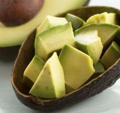 Top 5 thực phẩm giàu chất béo tốt cho quá trình ăn kiêng của bạn