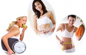 Cách giúp bạn quản lý cân nặng một cách hiệu quả vào những ngày Lễ Tết