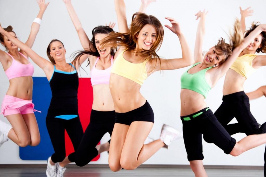 Mẹo đơn giản giúp chị em giảm béo đùi áp dụng trong thời gian ngắn2