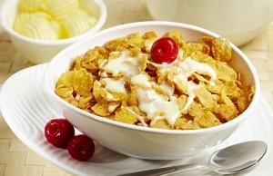 Một số gợi ý tuyệt vời cho bữa ăn sáng đủ chất vào ngày Tết
