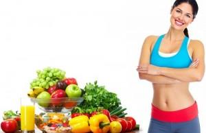 Những điều cần làm thúc đẩy giúp cho quá trình giảm béo bụng nhanh