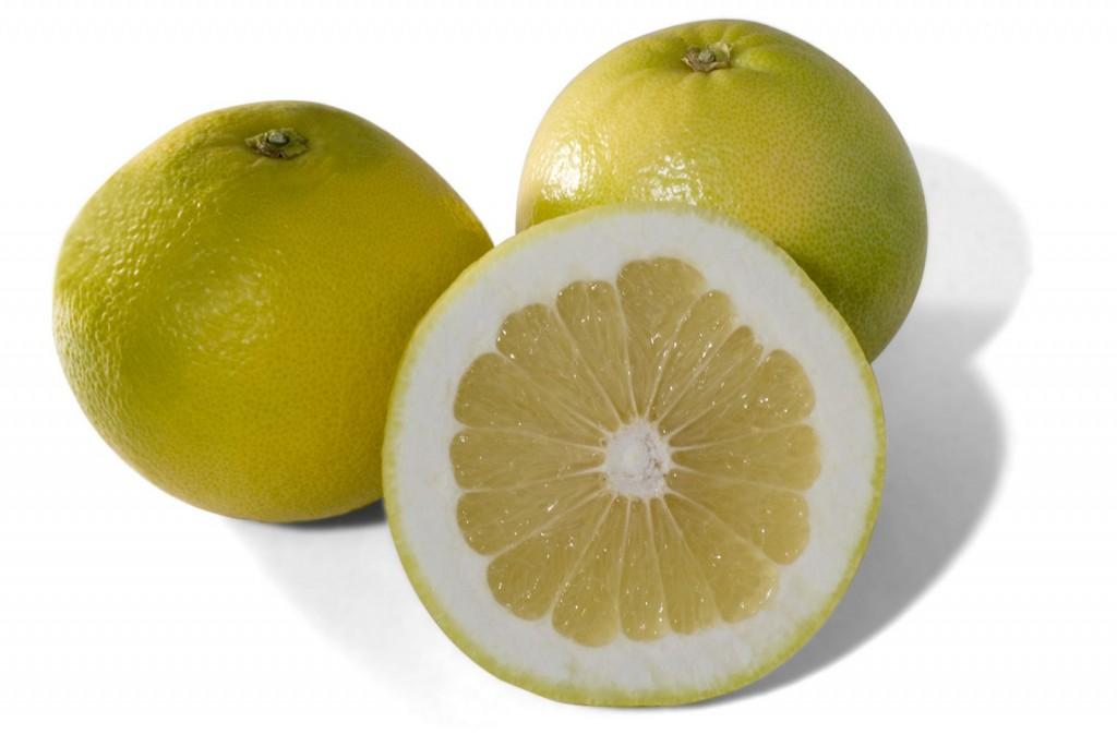 Những lý do không thể bỏ qua khi đưa trái cây vào quá trình giảm cân1