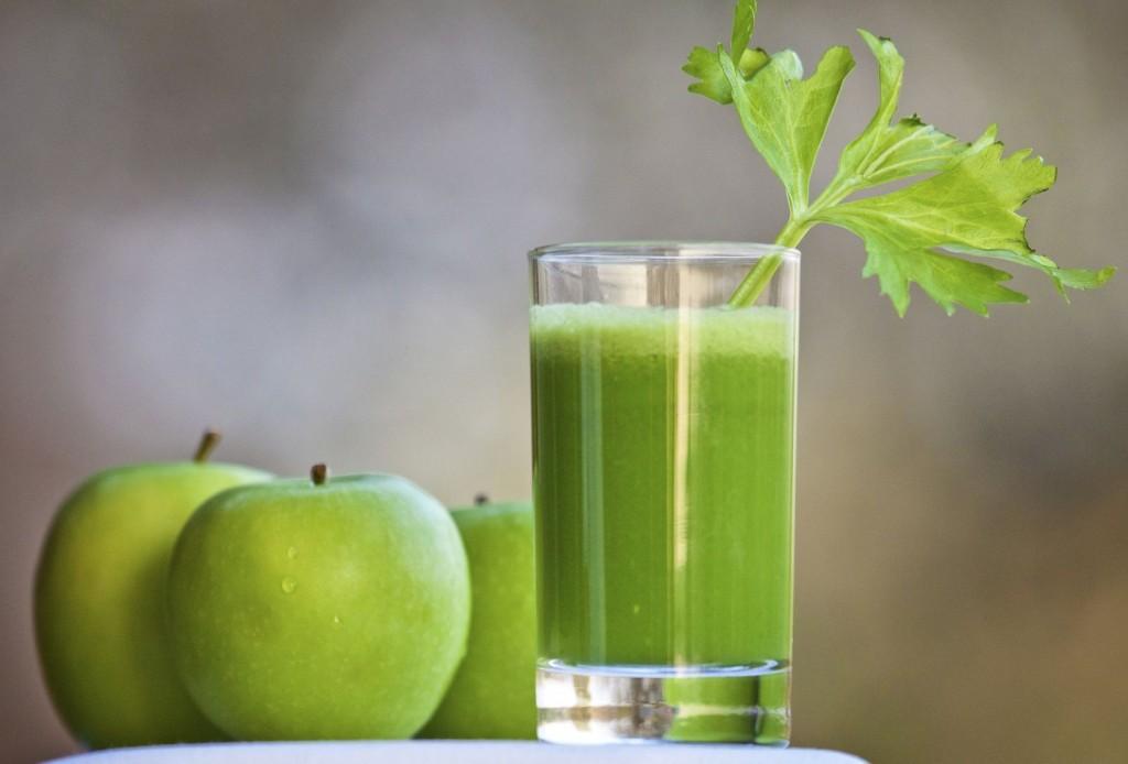 Những lý do không thể bỏ qua khi đưa trái cây vào quá trình giảm cân5