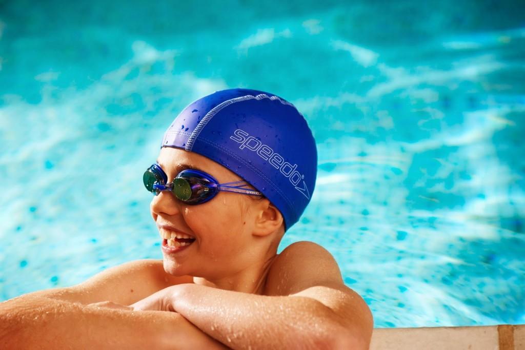 Top 4 môn thể thao giúp trẻ cải thiện cân nặng và phát triển thể chất toàn diện nhất2