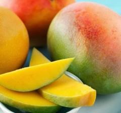 Top 5 loại trái cây là kẻ thù của quá trình ăn kiêng bạn cần biết