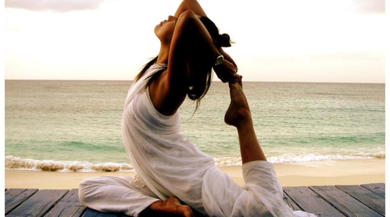 yoga-giup-giam-can-nhu-the-nao-3