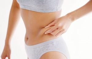 Uống gì để giảm mỡ bụng sau sinh nhanh chóng?