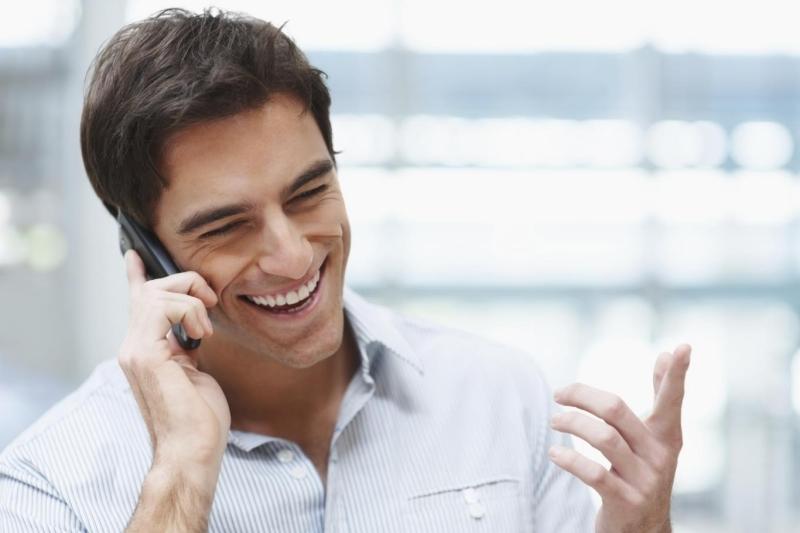 Các thiết bị điện thoại bẩn hơn bạn nghĩ rất nhiều.
