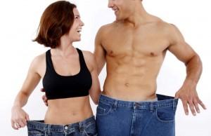 Cách giảm nhanh 5kg trong 3 tuần cực hiệu quả dành cho bạn