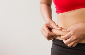 Những lưu ý nhỏ giúp bạn giảm béo hiệu quả trong 1 tháng