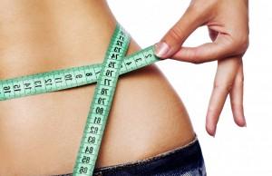 Phương pháp giảm cân nhanh mỗi ngày an toàn cho sức khỏe